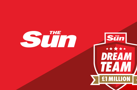Sun / Dream Team: Formats