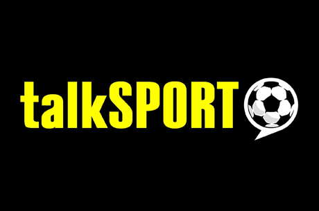 talkSPORT: Ratecard