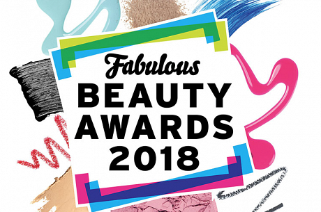 Fabulous Beauty Awards 2018 winners announced