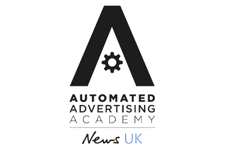 Automated Advertising Academy media agency sessions