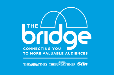 News UK Commercial Relaunches as The Bridge