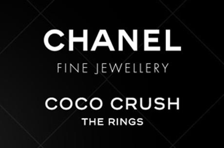 Chanel – Coco Crush