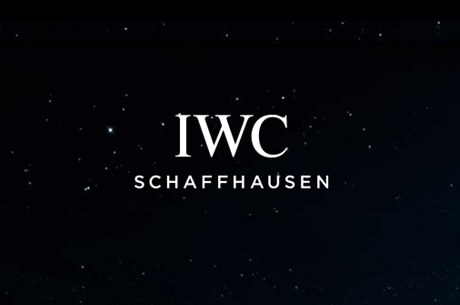 IWC – The Watch Gallery