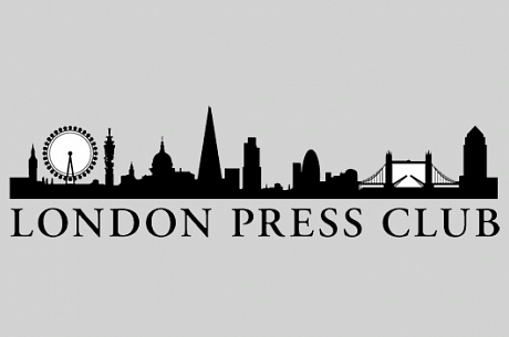 All three of our titles were triumphant at the London Press Club awards.