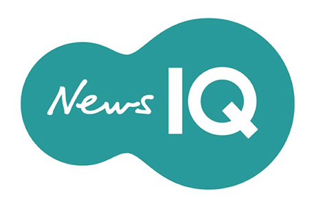 News UK Launches NEWSIQ UK to tap into the power of preference, opinion and emotion