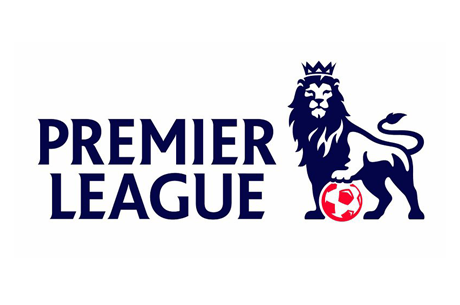 News UK wins Premier League clip rights