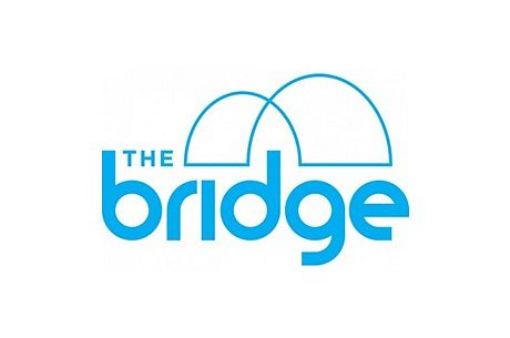 The Bridge brings together print and digital teams