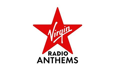 Wireless launches new digital channels – Virgin Radio Anthems and Virgin Radio Chilled