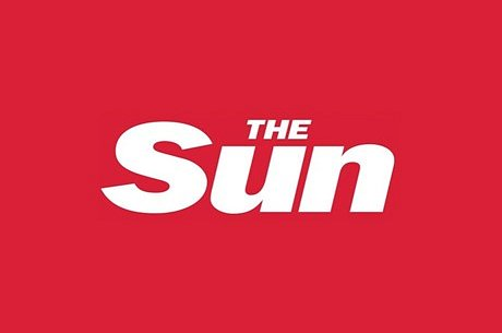 The Sun Online extends lead over MailOnline and cements digital top spot