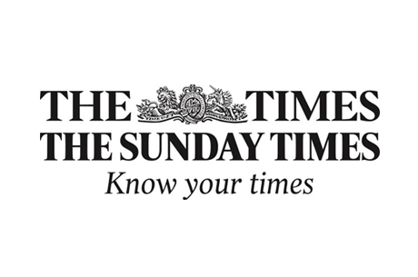 The Times and The Sunday Times achieve record subscriptions