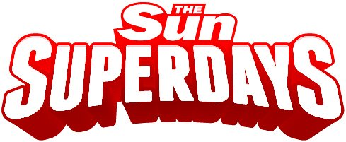 Sun Superdays return this weekend