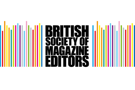 Success for News UK magazine titles at the BSME Awards