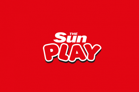 New gaming app Sun Play launches