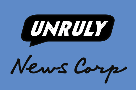 News Corp to Acquire Social Video Ad Platform Unruly