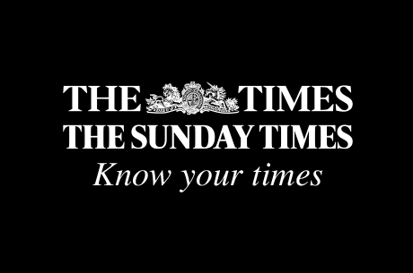 The Times and The Sunday Times dominate their sectors