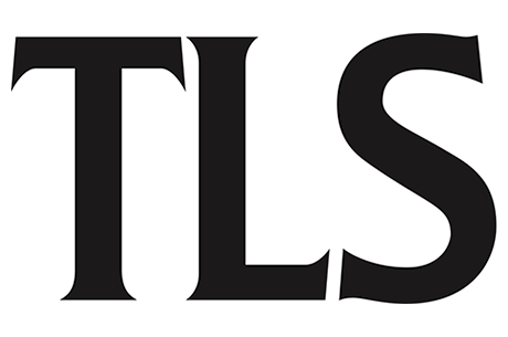 Strong growth for The Times Literary Supplement in latest magazine ABCs