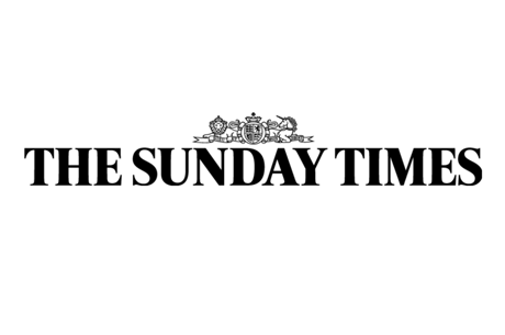 The Sunday Times appoints new restaurant critic