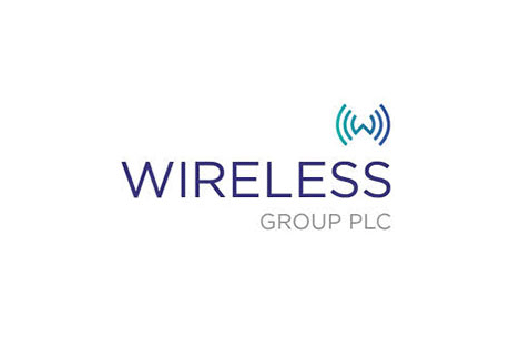 Wireless Group stations on the rise